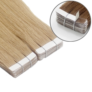 Sticker(Tape) Hair extensions