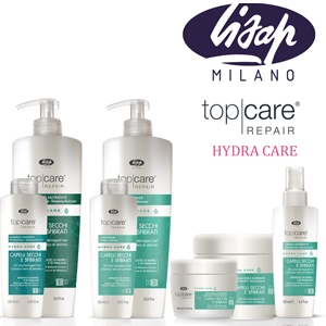 TCR HYDRA CARE