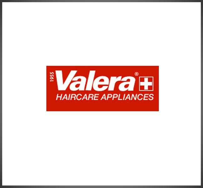 Valera Swiss