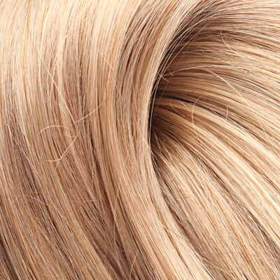 VERY CHEAP HUMAN HAIR REMY EXTENSIONS (TIP)